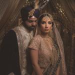 Sikh-Wedding-Toronto-Portraits