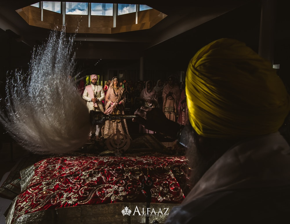 Sikh-Wedding-Photographers