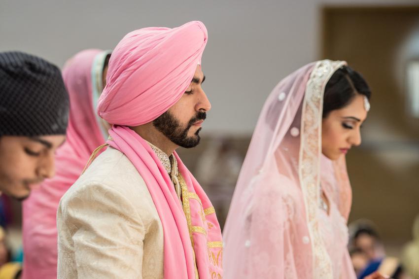 bd69a4158c Indian Sikh Wedding Montreal 32 - Alfaaz