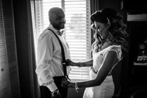 Wedding-Reception-Scarborough-Traditional-Weddings