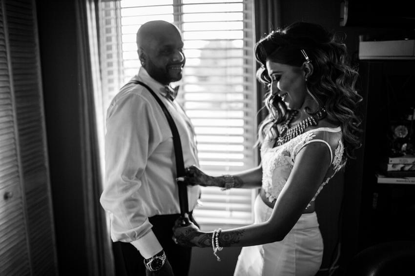 Wedding | Ismaili Wedding Toronto