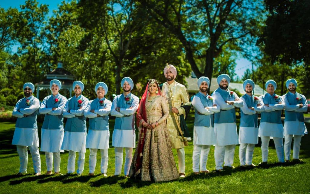 Chicago-sikh-wedding