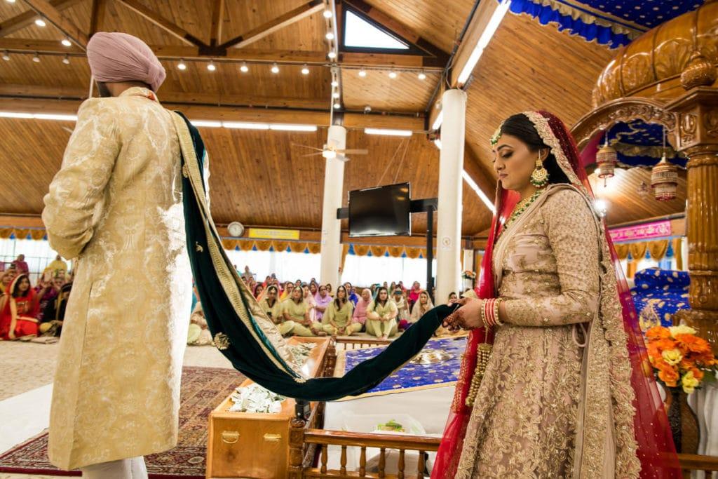 Sikh-Wedding-photographer