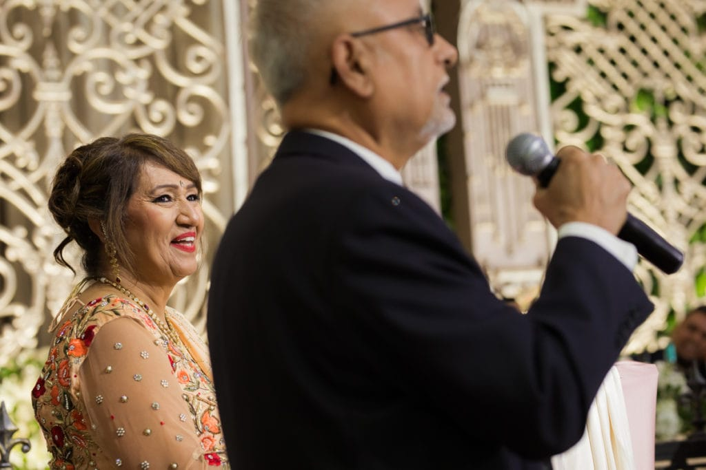 speeches-indian-weddings