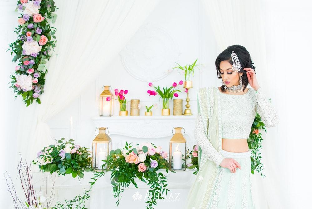 bride-indian-wedding-canada-toronto