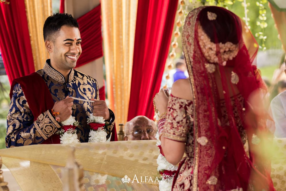 outdoor-Indian-weddings-Canada