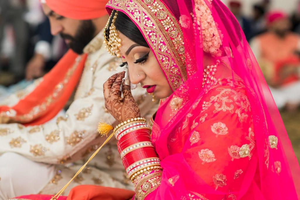 Sikh Weddings toronto