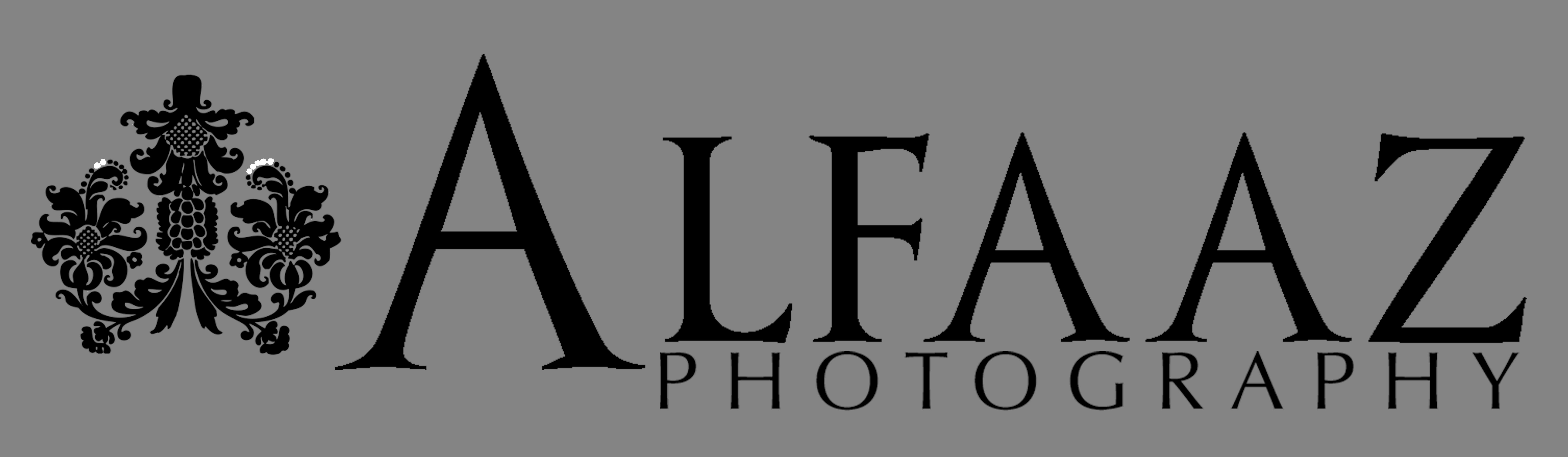 alfaaz-logo-black