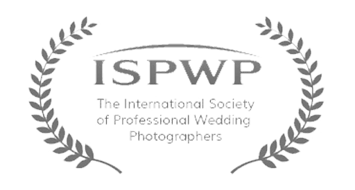 https://alfaazphotography.com/wp-content/uploads/2018/11/ispwp-badge.png
