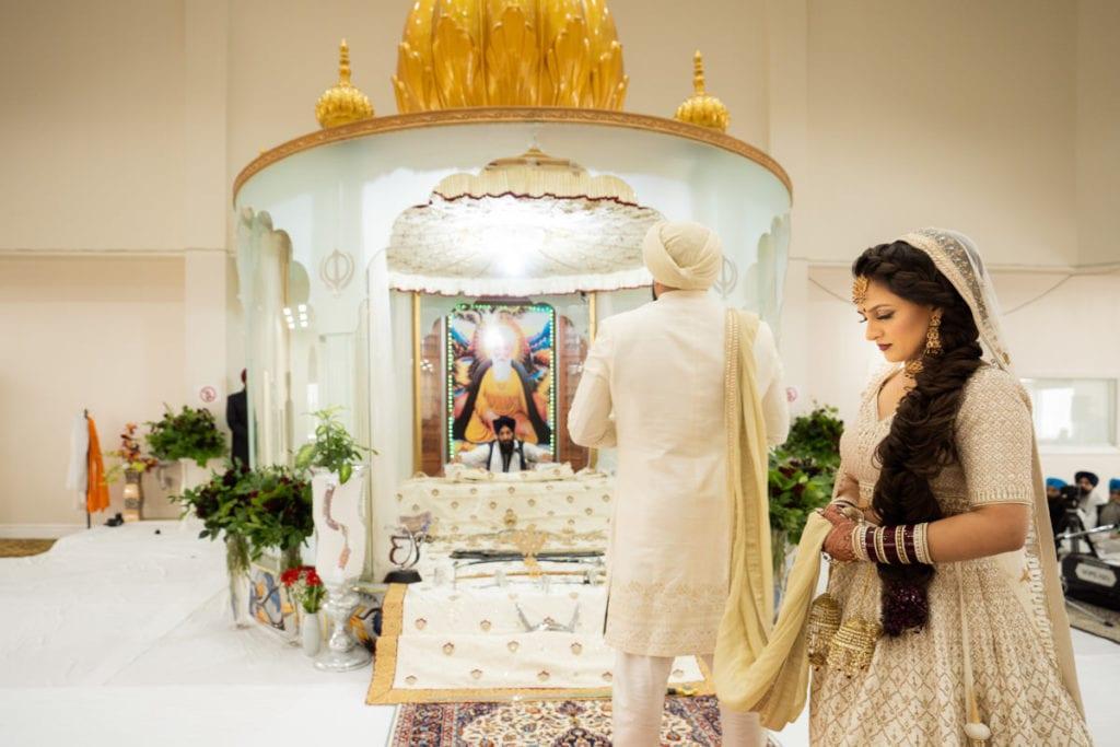 Royal-Indian-Wedding