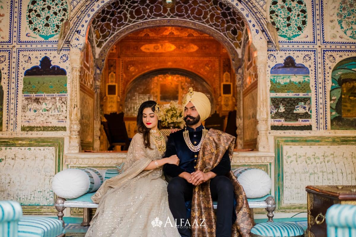 Indian-Sikh-Royal-Jaipur