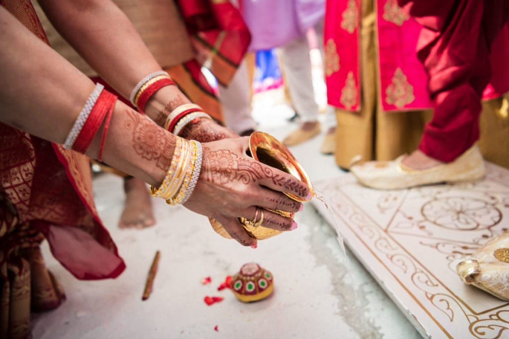 Gujrati-Wedding-photographer-north-america