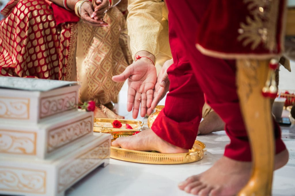 Gujrati-Wedding-photographer-north-america