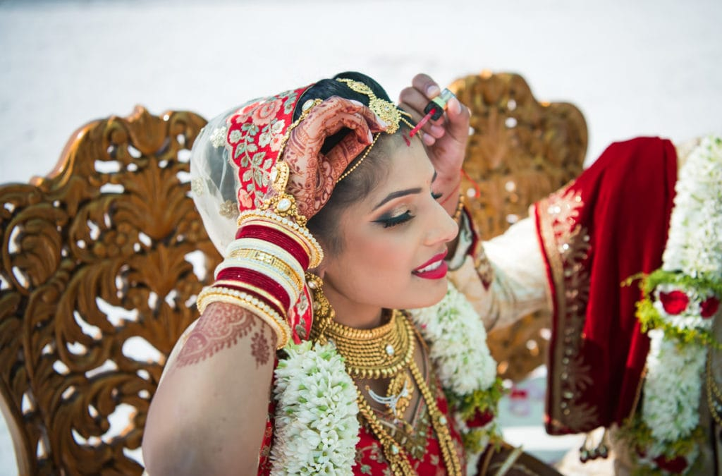 best-gujrati-indian-wedding-photographer