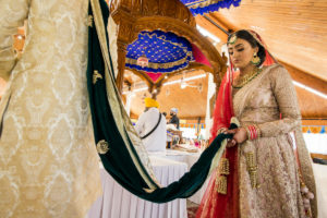 north-american-best-indian-wedding-photographer