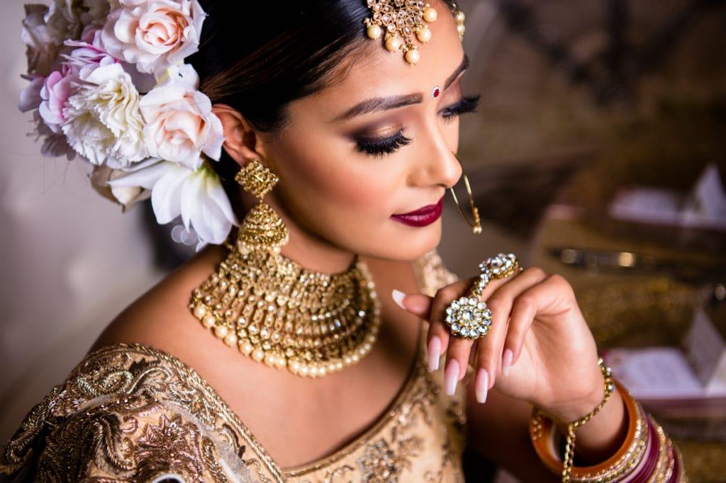 indian-makeup-artists
