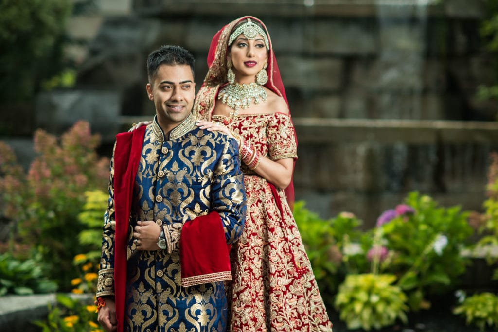 Royal-Ambassador-Indian-Wedding