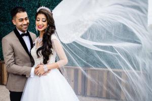 Arlington-estate-Indian-Wedding-Reception