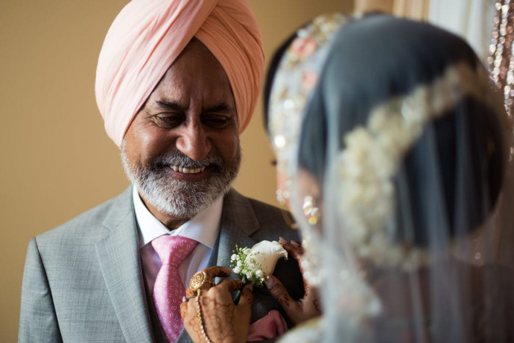 Toronto-Indian-Wedding-photographers