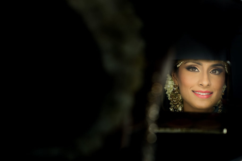 Makeup-Images-indian-Weddings