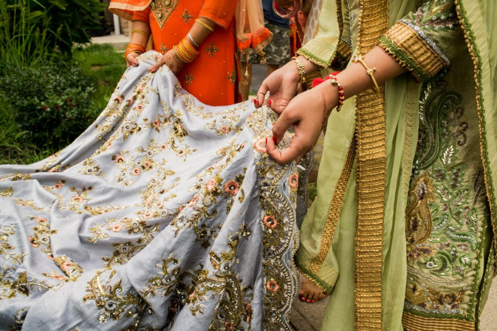 Indian-Wedding-photographers-Brampton