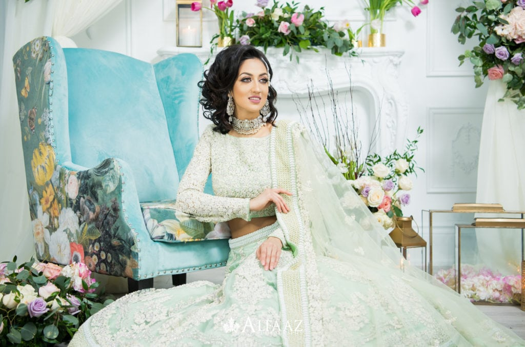 Amara-Couture--Best-Indian-Wedding-Designers-bridal-list