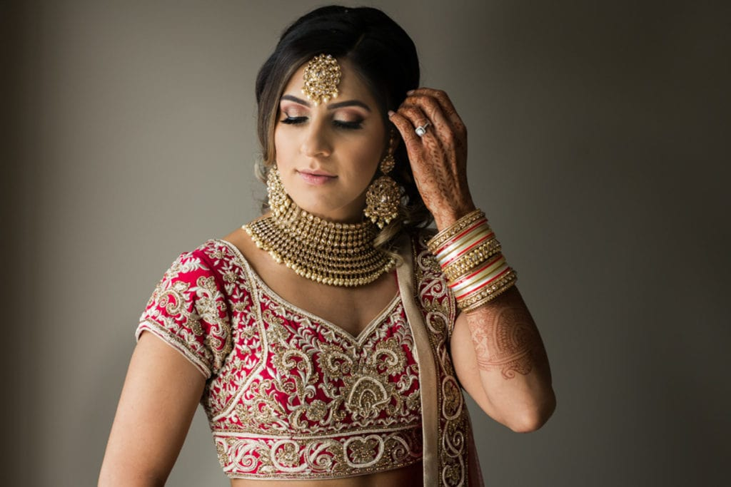 Bombay-trendz--Toronto-Best-Indian-Wedding-Bridal-Designers
