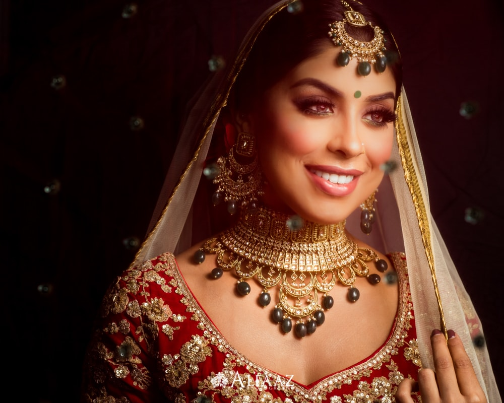 Suhaag--Toronto-Best-Indian-Wedding-Bridal-Designers