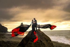 Hindu-Wedding-Photographers-Toronto-best-in-canada