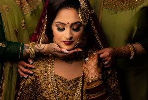 North-America's-top-Indian-Wedding-photographers