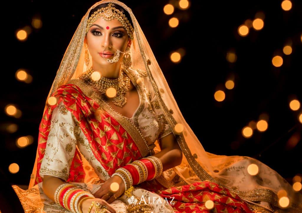 Indian-Wedding-photographers-best-bridal-photos