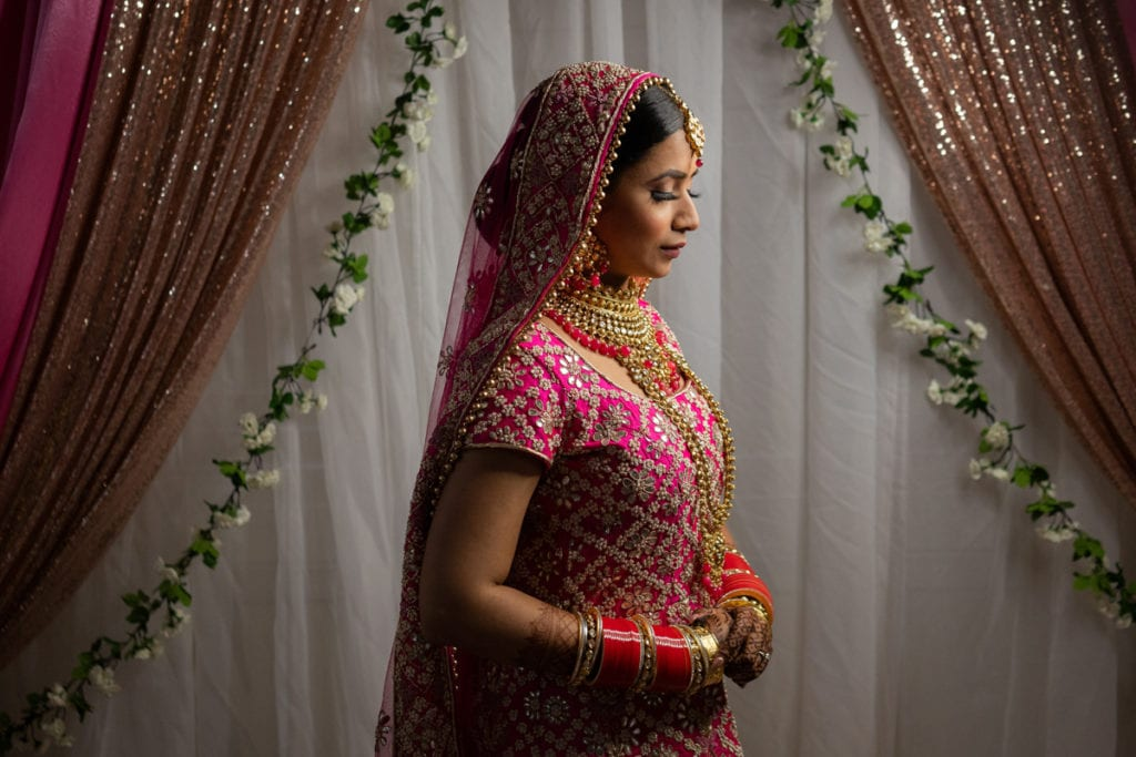 Home-decor-Wedding-vendor-list-Indian