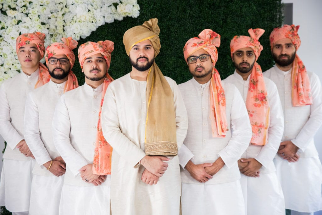Indian-Wedding-Decor-Wedding-Vendors