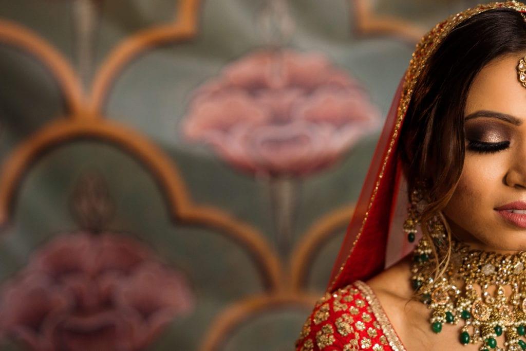 Rustic-Indian-Royal-home-decor-Wedding vendors