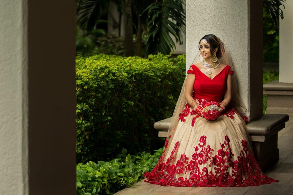 Mani-Jassal-Toronto-Best-Indian-Wedding-Designers-International-bridal