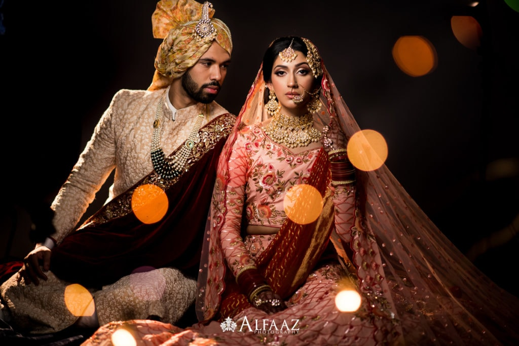 America's-Best-Indian-Wedding-Bridal-Designers-Atlanta-Maimi