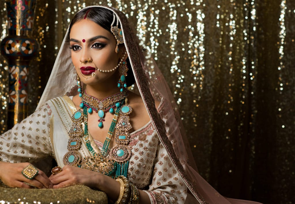 Wellgrommed-Toronto-Best-Indian-Wedding-Bridal-Designers