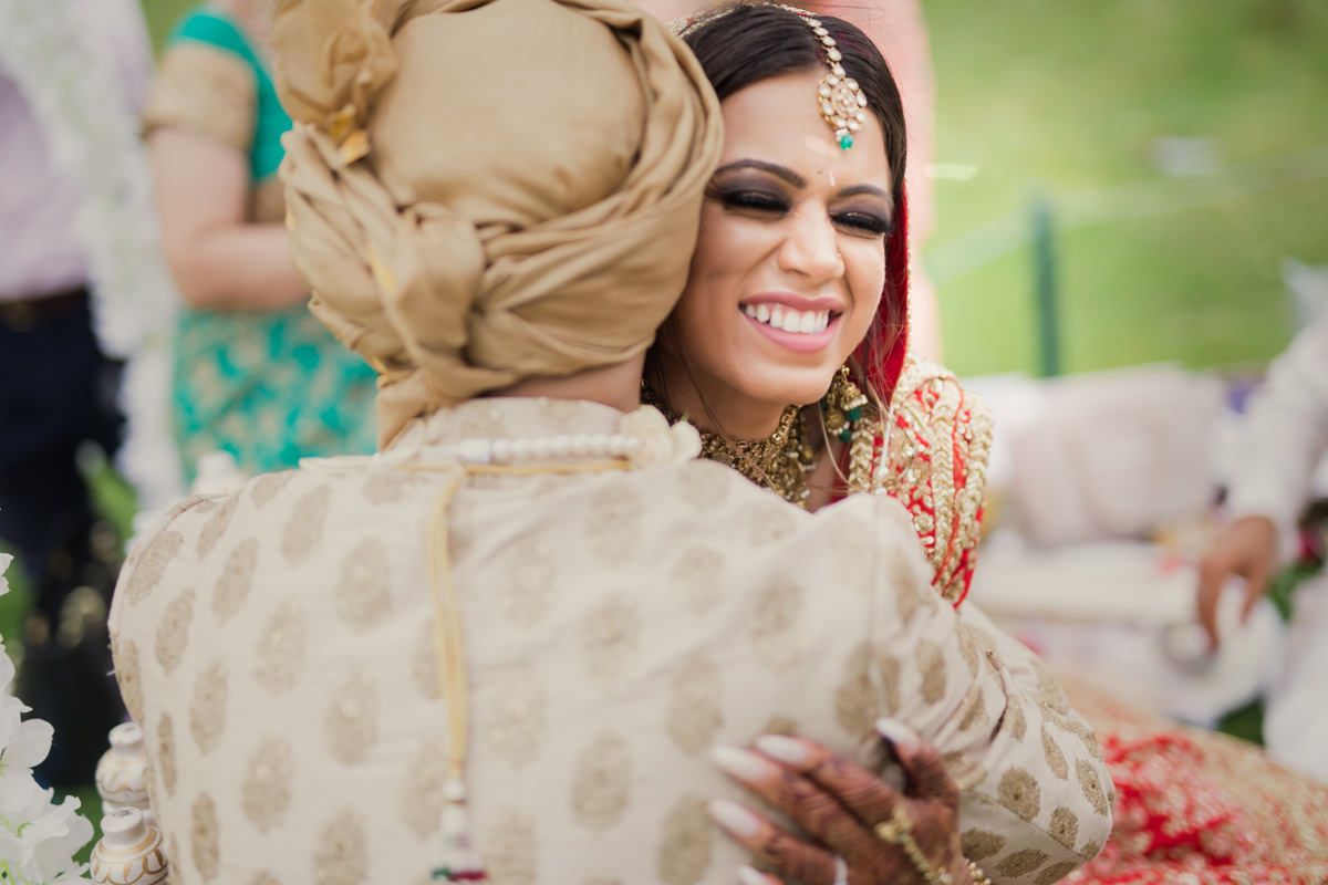 in-the-moment-indian-wedding-photos