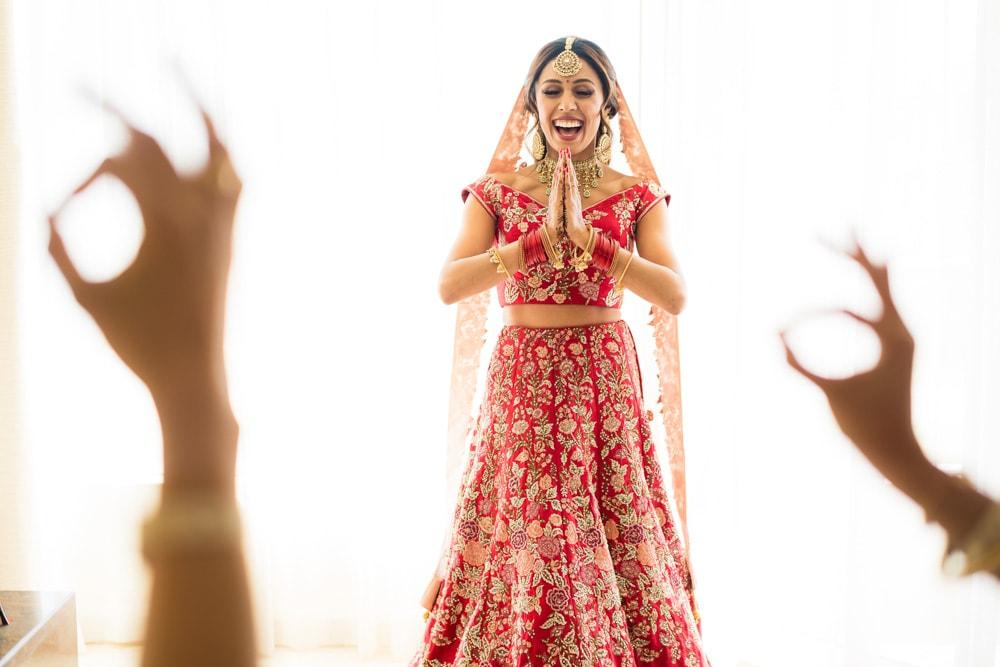 Indian-Canadian-Weddings