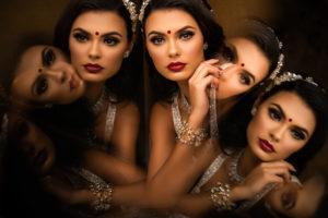 Lesonne-Bridals-alfaaz-photography