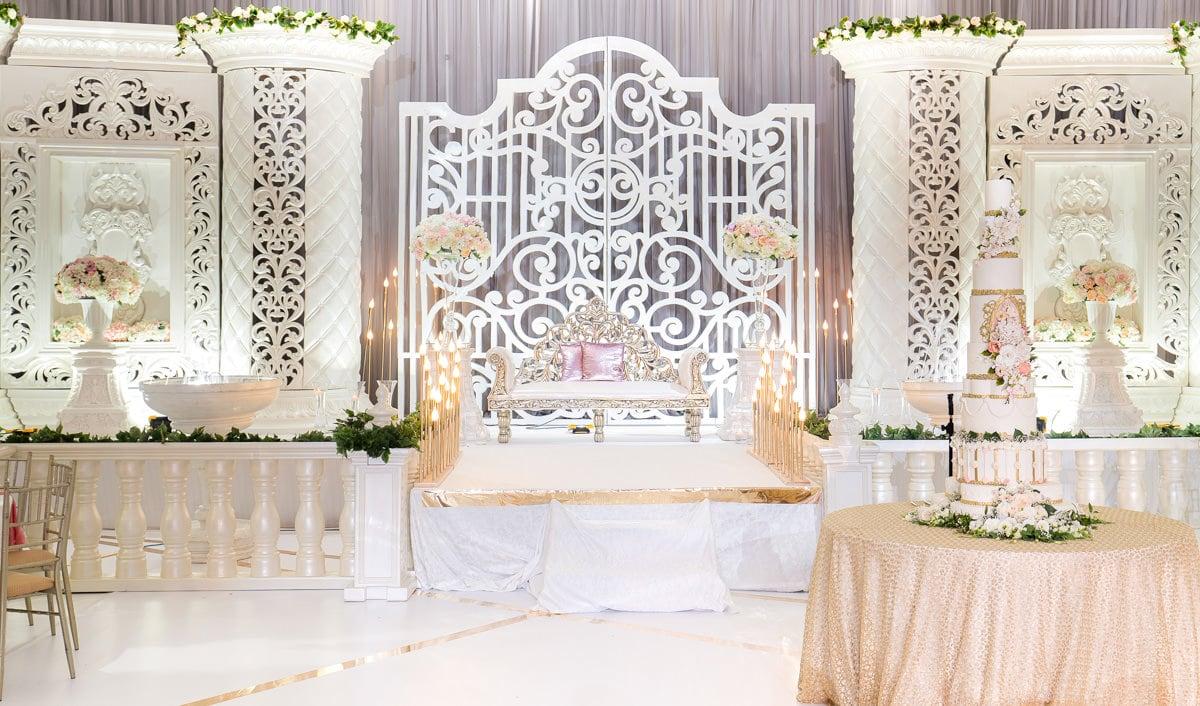 Strazz decor Sonika-toronto-Indian-Weddings