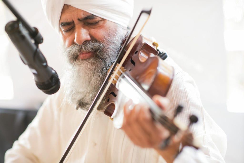 Sikh-Wedding-Priests-Toronto