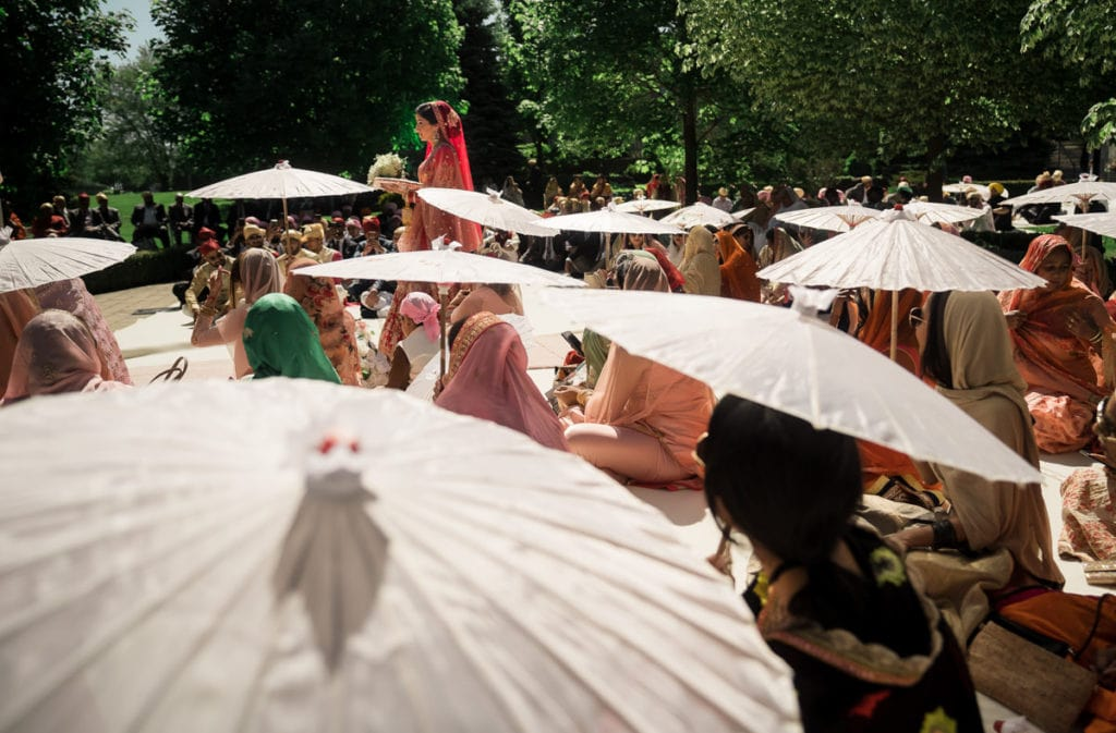 Toronto-Outdoor-Weddings