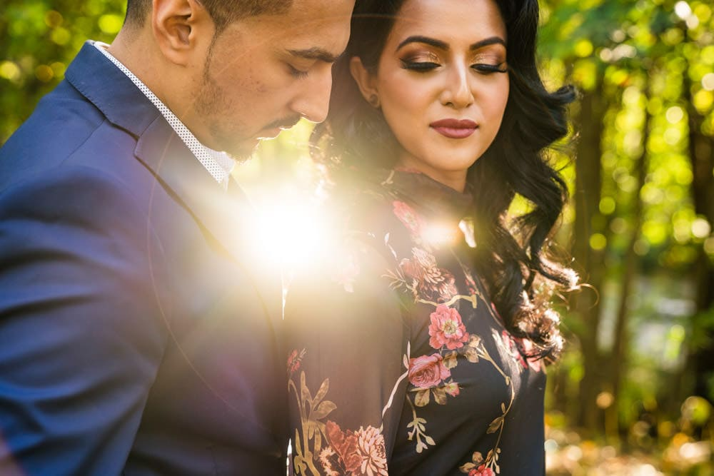 High-Park-Engagement-Shoot