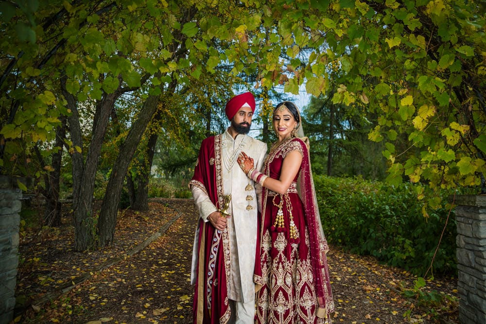 Brampton-Rexdale-engagement-shoot-locations