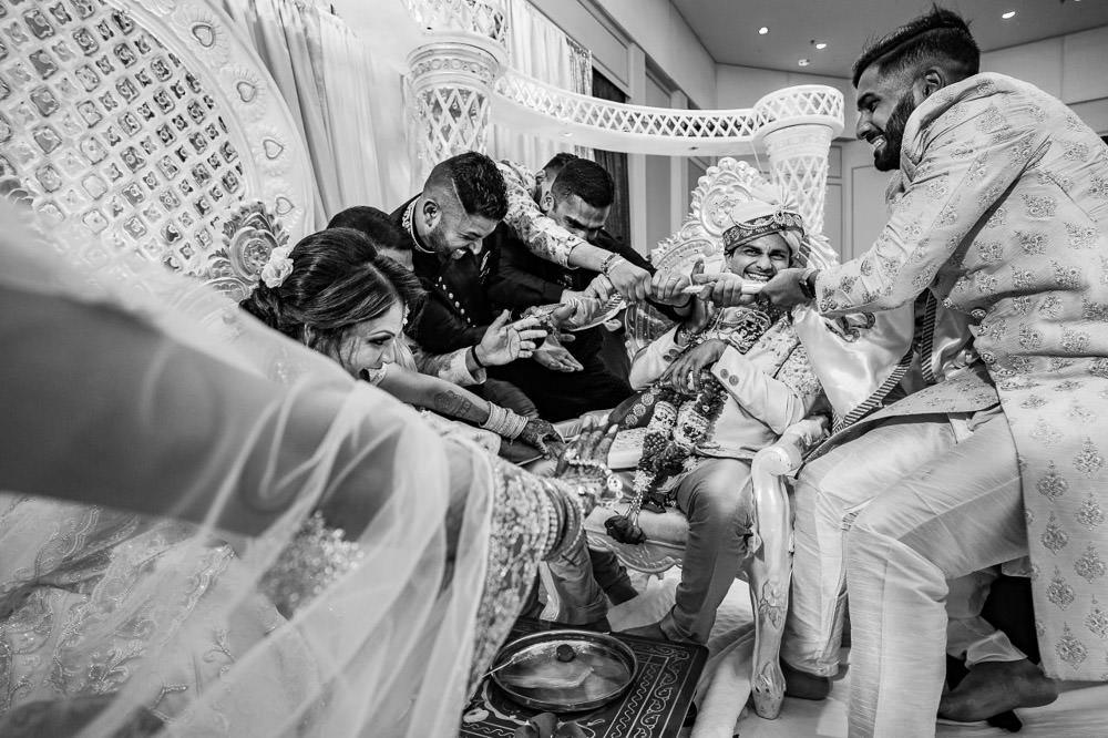 Gujarati-Indian-Wedding-Photographers